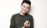 Hoài Lâm dẫn đầu Bài hát yêu thích tháng 9