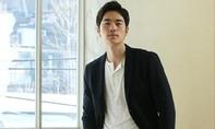 Diễn viên nổi tiếng xứ sở kim chi đến Việt Nam
