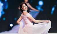 45 thí sinh bước vào vòng chung kết Hoa hậu Hoàn vũ Việt Nam