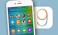 Những tính năng thú vị trên iOS 9 có thể bạn chưa biết