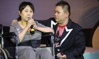Minh Béo tổ chức đêm nhạc ủng hộ nghệ sĩ Hoàng Lan