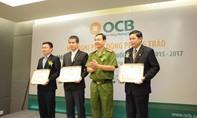 Hội nghị phát động phong trào Toàn dân bảo vệ an ninh Tổ quốc