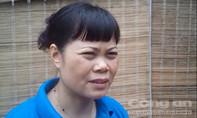 """Đình chỉ hoạt động cơ sở tẩm quất của cô Phú """"Bồ Tát"""""""