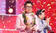 Học trò của Mỹ Tâm đăng quang Giọng hát Việt 2015