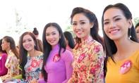 Nhiều nghệ sỹ hàng đầu sẽ góp mặt trong chung kết Hoa hậu Hoàn vũ Việt Nam 2015
