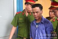 Bỏ thuốc ngủ giết bạn học rồi vứt xác xuống sông Sài Gòn