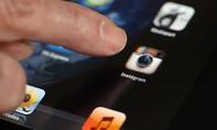Instagram cán mốc 400 triệu người dùng mỗi tháng