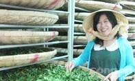 Vẫn chưa xác định nguyên nhân bà chủ công ty TNHH Hà Linh đột ngột tử vong ở Trung Quốc