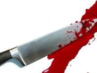 Vung dao chém chết đồng nghiệp rồi cứa cổ tự vẫn