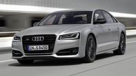 "3,6 tỷ cho ""Sedan tốc độ"" - Audi A8 Plus"