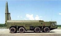 Nga dọa đáp trả bằng tên lửa nếu Mỹ đem bom nguyên tử tới Đức