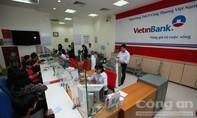 VietinBank: Ngân hàng có chỉ số BCA cao nhất