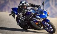Vì sao Yamaha R3 được giới chơi xe Việt chú ý?