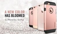 iPhone 6S và 6S Plus chiếm khoảng 40% đơn đặt hàng