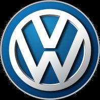 Volkswagen sắp lắp ráp xe tại Việt Nam