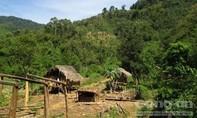 Vụ giết 4 người trong một gia đình ở Nghệ An: Hung thủ sẵn sàng giết người diệt khẩu
