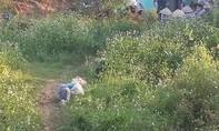 Lão nông 67 tuổi dùng búa giết cháu vợ, phân xác phi tang