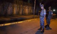 Anh, Mỹ cảnh báo công dân sau khi IS giết công dân Ý ở Bangladesh