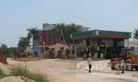 Thanh tra Chính phủ công bố nhiều sai phạm đất đai chấn động tại Quảng Ngãi