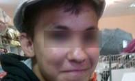 Game thủ Nga đột tử sau 22 ngày chơi game không ngừng nghỉ