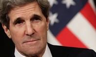 Mỹ lo ngại khi Nga hỗ trợ quân đội Syria