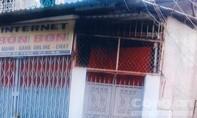 P1, Q8: Khách hàng của tiệm Internet gây ồn ào trong khu vực
