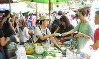 Những điểm yếu  'chết người' của du lịch Việt Nam