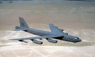 """Đáp trả Triều Tiên, Mỹ điều """"pháo đài bay"""" B-52 đến Hàn Quốc"""