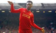 Liverpool rao bán 'thương binh' với giá bèo