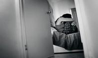 Lần đầu xin phép đi chơi, nữ sinh 16 tuổi bị cưỡng bức 3 lần trong đêm