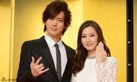 Chiêm ngưỡng nhan sắc 'Mỹ nhân đẹp nhất Nhật Bản' kết hôn với cháu Thủ tướng