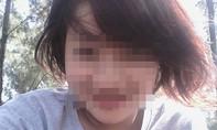 Vụ án mạng tại Hoàng Mai: Hé lộ chân dung nữ sát thủ 9x xinh đẹp ít ai ngờ tới