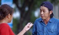 Hoài Linh và tiếng cười nhân văn trong series hài mới