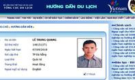 Cấm hành nghề đối với hướng dẫn viên trốn mua vé ở phố cổ Hội An
