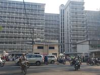 Giả nhân viên bệnh viện lừa chiếm đoạt tiền của bệnh nhân nghèo