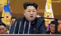 Trung - Hàn họp quốc phòng đối phó vụ thử bom khinh khí của Triều Tiên