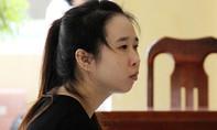 Bị vợ đánh đến chết vì... quên mua thuốc ngừa thai
