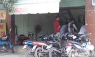 Đường Dương Đình Hội, phường Phước Long B, quận 9: Người dân bức xúc nạn cá độ bóng đá