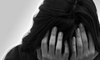 Bé gái 14 tuổi đi mua mì gõ bị 'yêu râu xanh' chặn đường, ép  đưa vào nhà nghỉ hiếp dâm