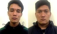 Hà Nội: Không có vụ đấu súng ở quận Hoàng Mai