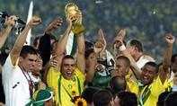 """""""Ro béo"""" và Brazil All Star sắp đến Việt Nam"""