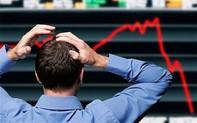 735 tỷ USD chạy khỏi các thị trường mới nổi trong 2015