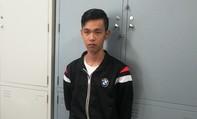 Việt kiều bị bạn tình đồng tính quen trên mạng lột sạch tài sản