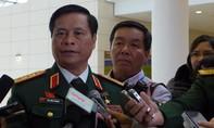 Giới thiệu ông Nguyễn Phú Trọng là trường hợp đặc biệt tái cử chức vụ Tổng Bí thư