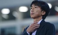 HLV Toshiya Miura bị sa thải
