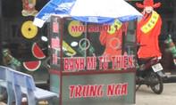 Thêm một tủ bánh mì miễn phí ở Phan Thiết