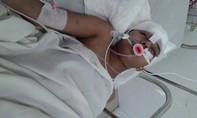 Nữ sinh nghèo vượt khó chờ chết vì tai nạn giao thông