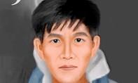 Vụ thảm án Tiền Giang: Lộ diện chân dung nghi phạm