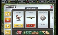 Game thủ 7 tuổi lén dùng tài khoản của bố mua 6.000 USD vật phẩm trong trò chơi