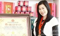 Thi thể nữ đại gia ngành trà tử vong tại Trung Quốc được đưa về nước vào ngày 4-2